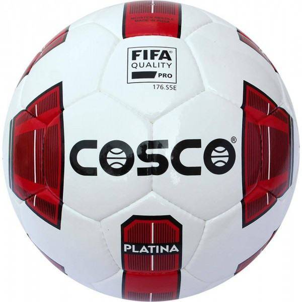 Cosco Platina Football