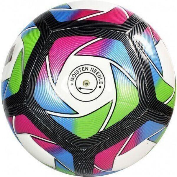 Cosco Barcelona Football