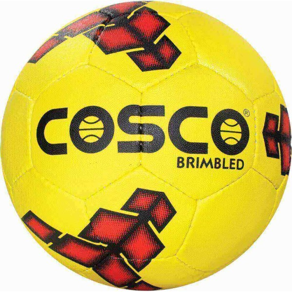 Cosco Brimbled Football