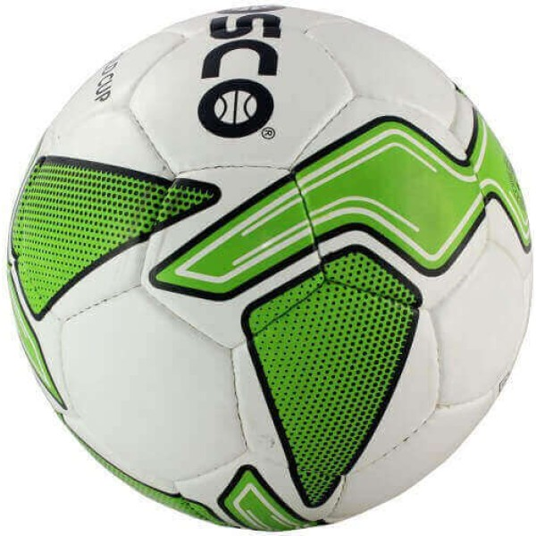 Cosco Gold Cup Football