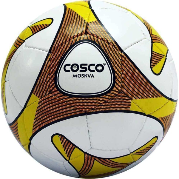 Cosco Moskva Football