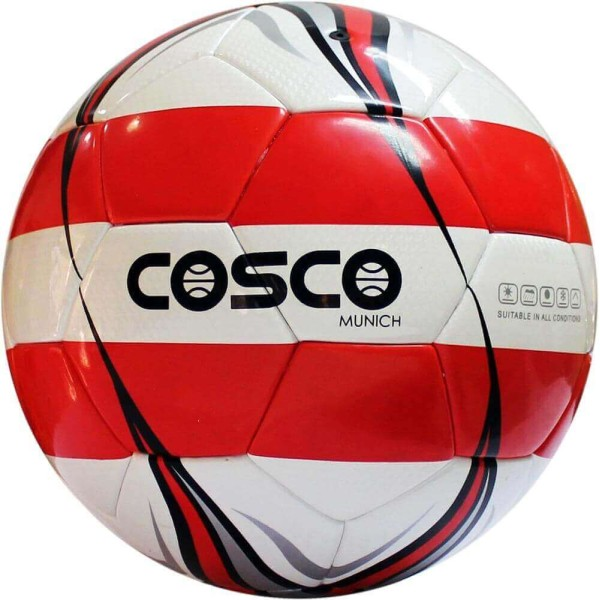 Cosco Munich Football