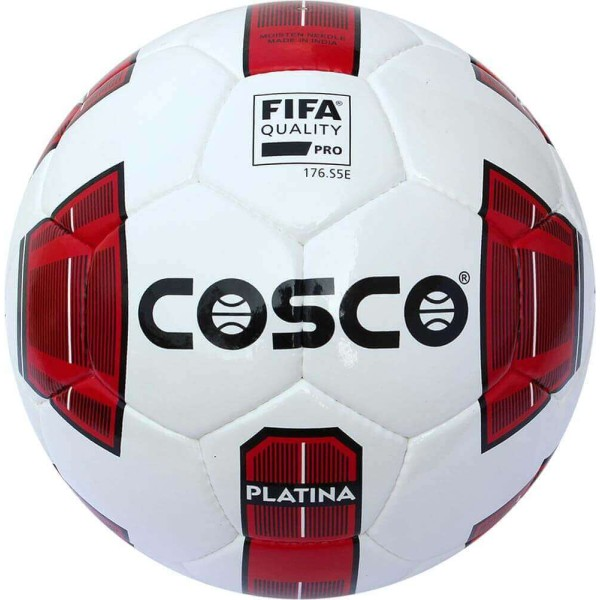 Cosco Platina Football