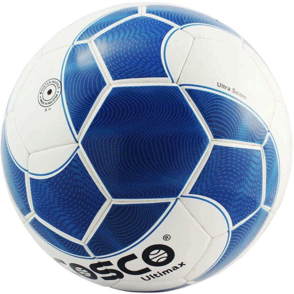 Cosco Ultimax Football
