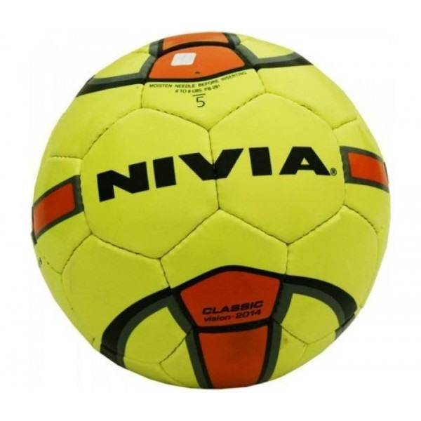 NIVIA Classic Football