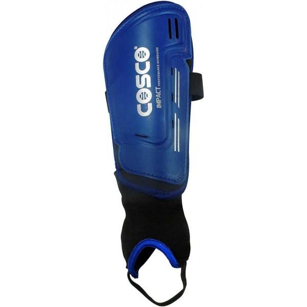 Cosco Impact Shin Guard