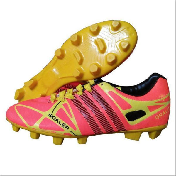Gravity Goaler Football Shoes