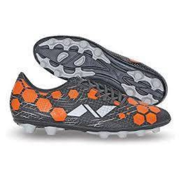 NIVIA Raptor Football Shoes