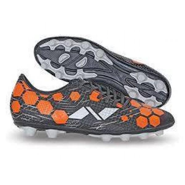 NIVIA Raptor Football Shoes