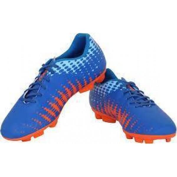 NIVIA Ultra Football Stud Shoes