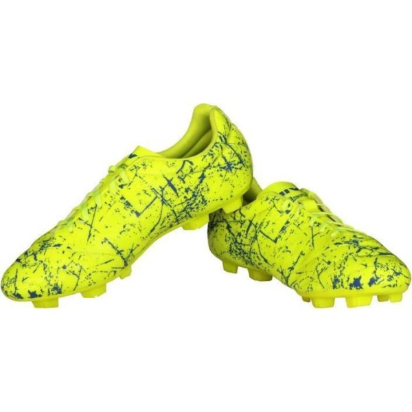 Nivia Encounter Football Shoes