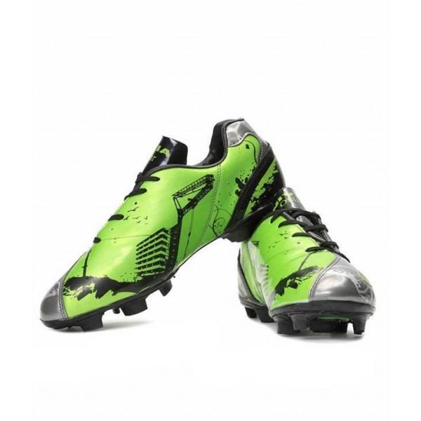 Nivia Oslar Football Stud Shoes