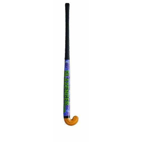 Slazenger Ikon Hockey Stick