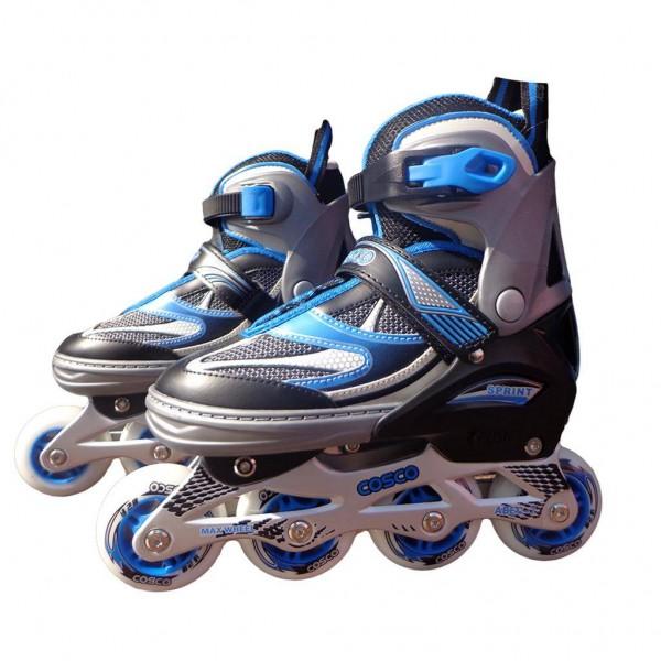 Cosco In Line Skates