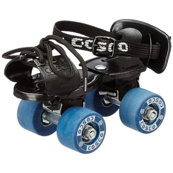 Cosco Tenacity Super Jr Roller Skates