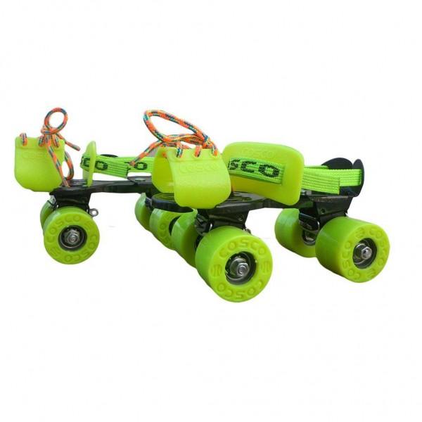 Cosco Zoomer Jr Roller Skates