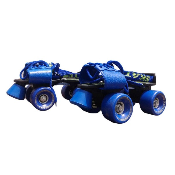 Gravity Roller Skates Junior