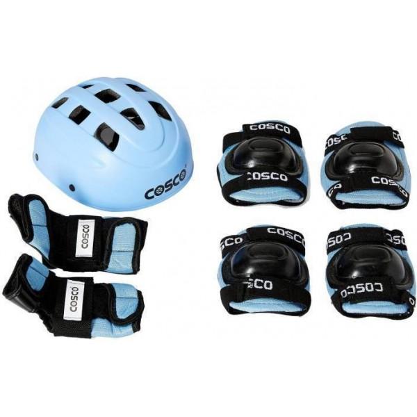 Cosco Skates Protective Kit senior