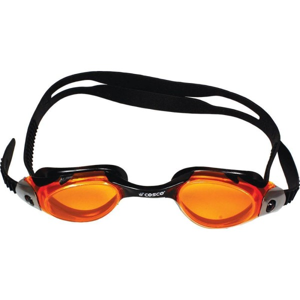 Cosco Aqua Kinder Swimming Goggles (Juni...