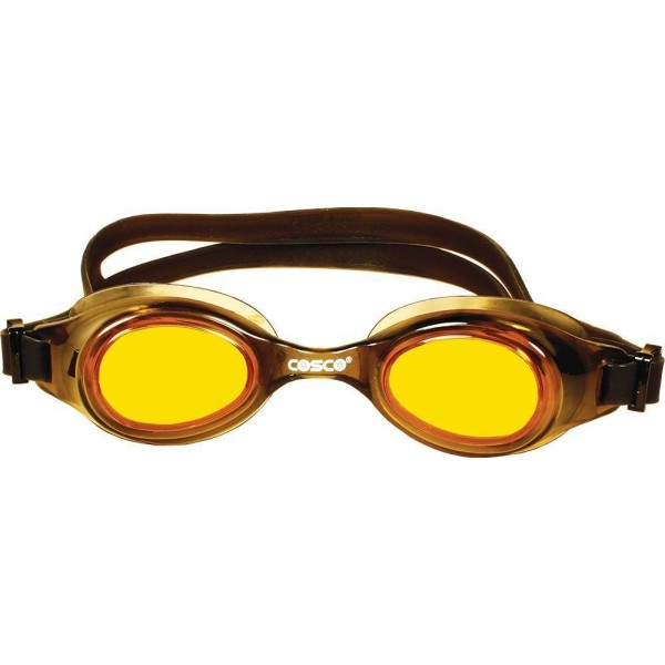 Cosco Aqua Max Swimming Goggle