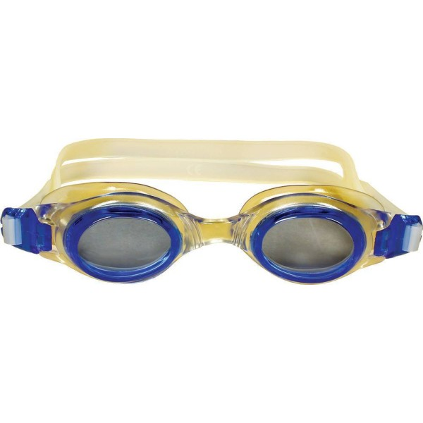Cosco Aqua Star Swimming Goggle (Senior)