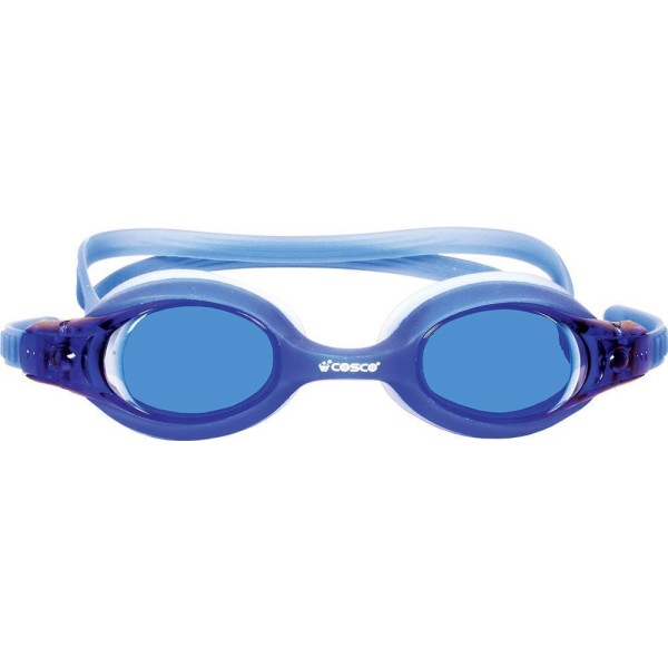 Cosco Aqua wave Swimming Goggle (Senior)