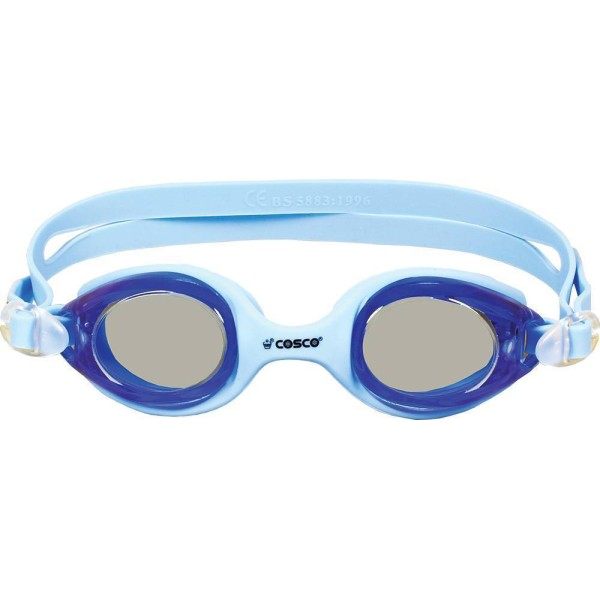 Cosco Aqua dash Swimming Goggle