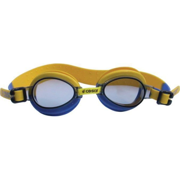 Cosco Aqua Junior Swimming Goggle