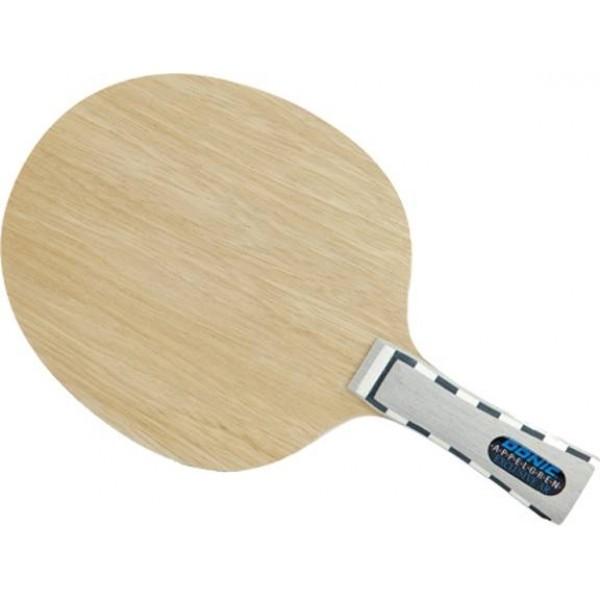 Donic Appelgren Exclusive Table Tennis Blade
