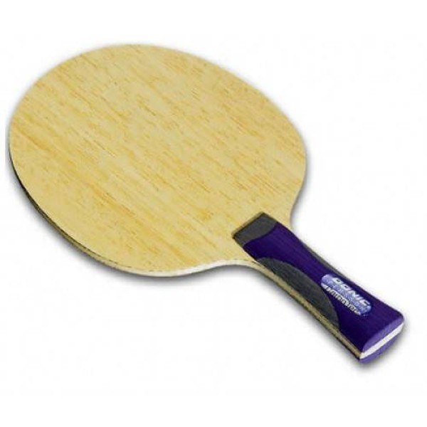 Donic Persson Carbotec Table Tennis Blad...