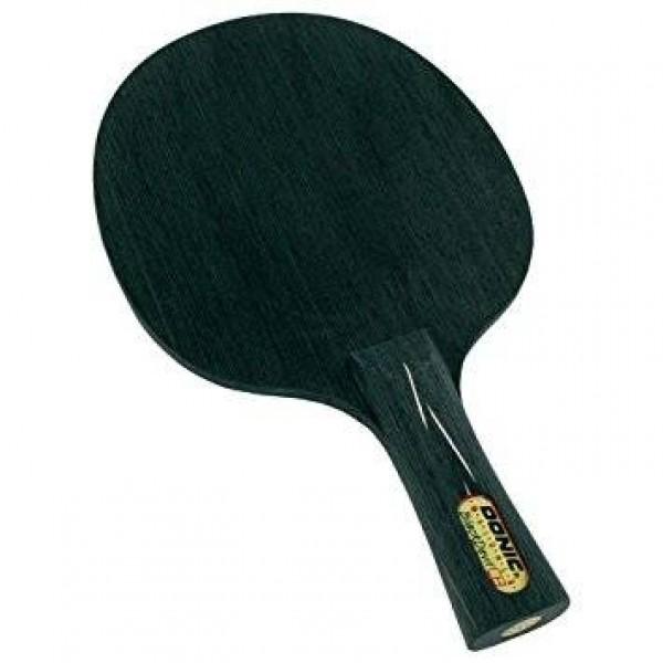 Donic Waldner Black Devil Table Tennis B...