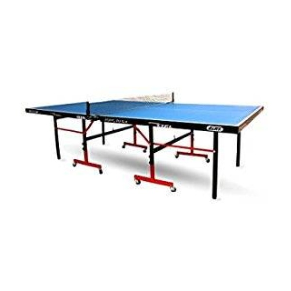 GKI Hybridz Table Tennis Table