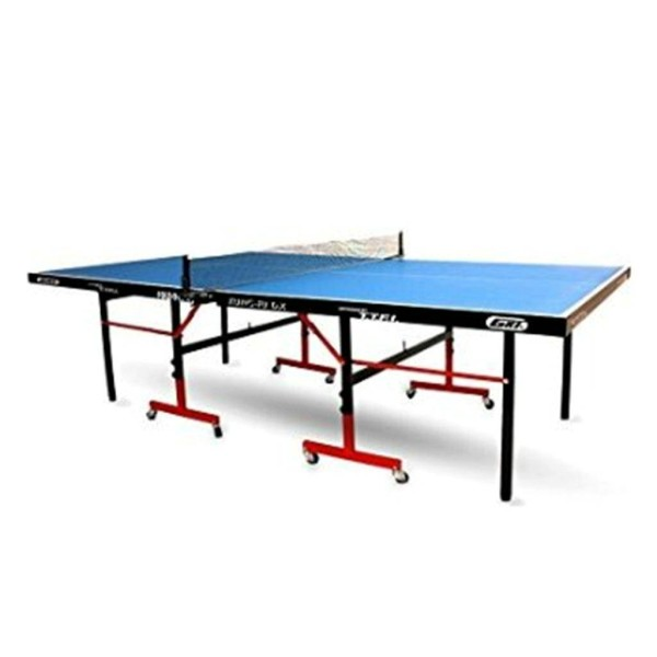 GKI Kungfu DX Table Tennis Table