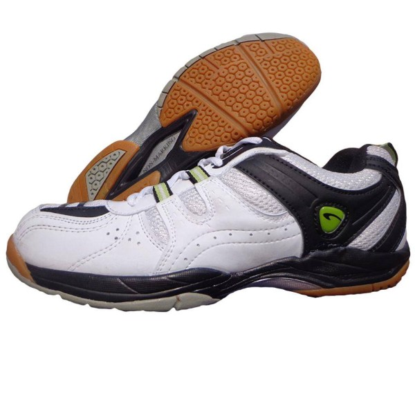 PRO ASE Court Table Tennis shoe