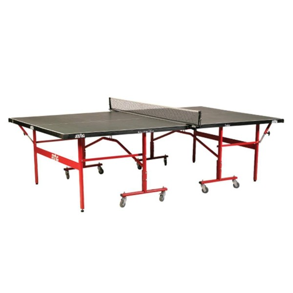 Stag Elite Deluxe Table Tennis Table