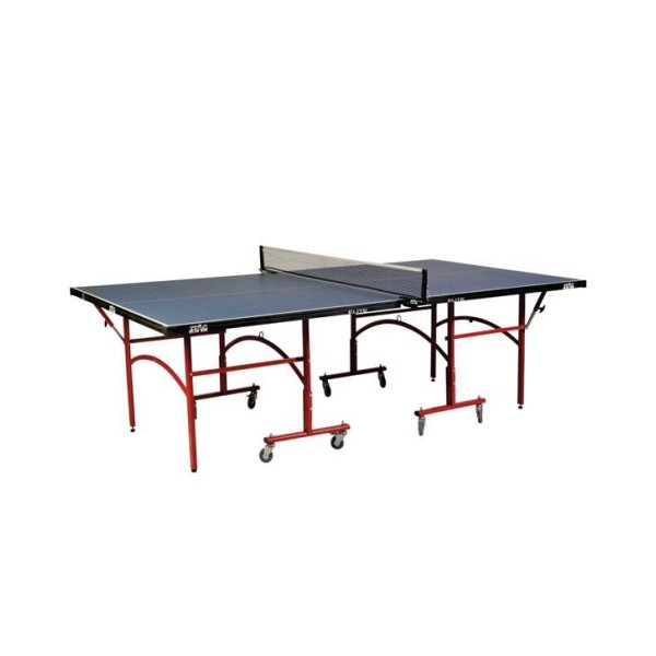 Stag Elite Table Tennis Table