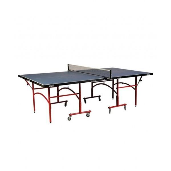 Stag Elite Table Tennis Table