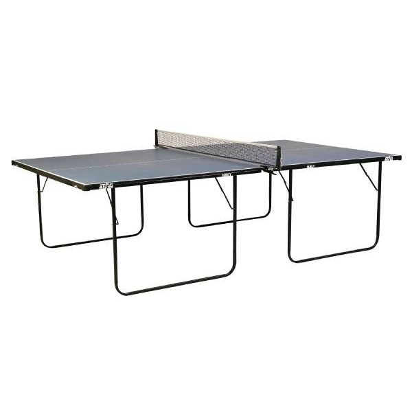 Stag Family Model Table Tennis Table