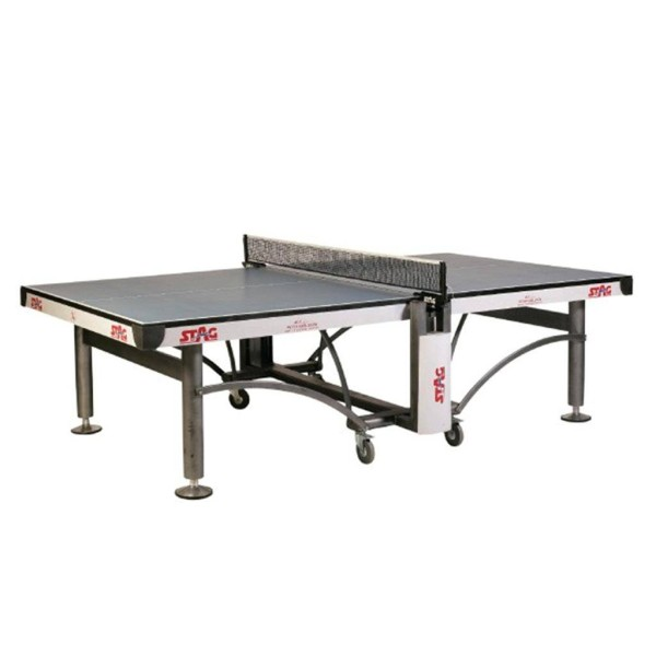 Stag Peter Karlsson High Level Competetion Table Tennis Table