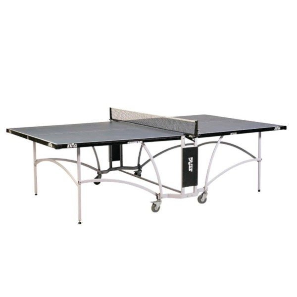 Stag Peter Karlsson Training Table Tennis Table