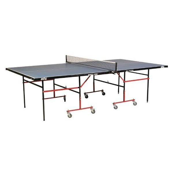 Stag Sleek Model Table Tennis Table