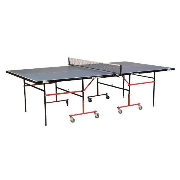 Stag Sleek Model Table Tennis Table