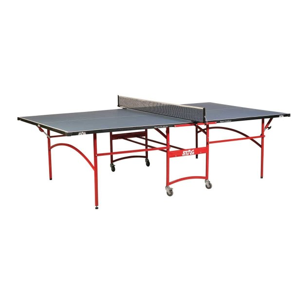 Stag Sport Indoor Table Tennis Table