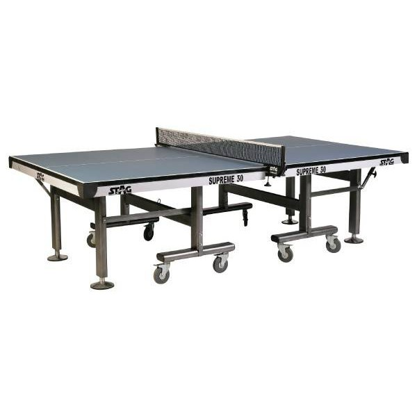 Stag Supereme Super Strong Table Tennis ...