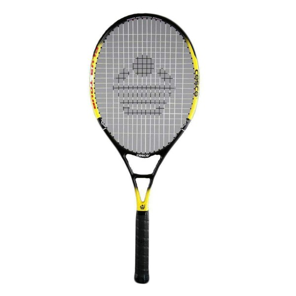 Cosco Plus Tour Tennis Rackets