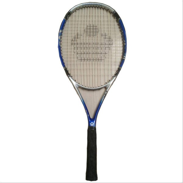 Cosco Power Beam Tennis Racket