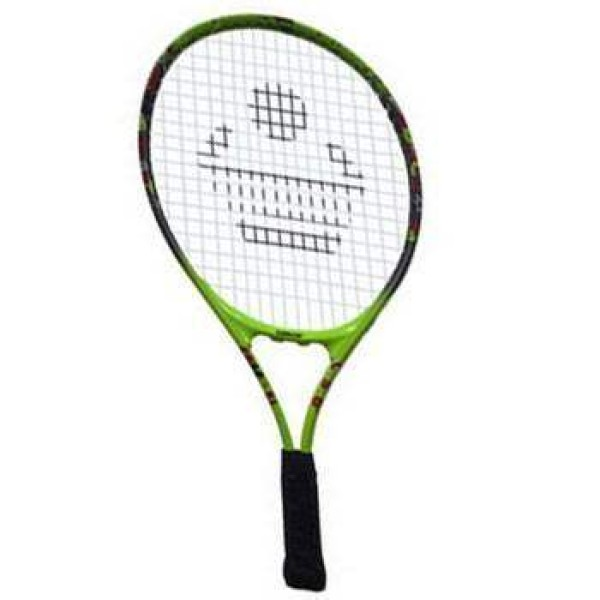 Cosco Tennis Rackets 21