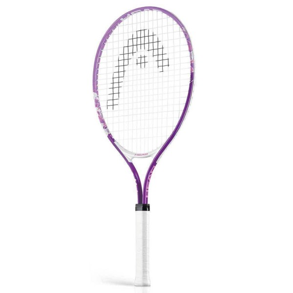 Head Maria 23 Tennis Racquet Head Size 107 sq inch