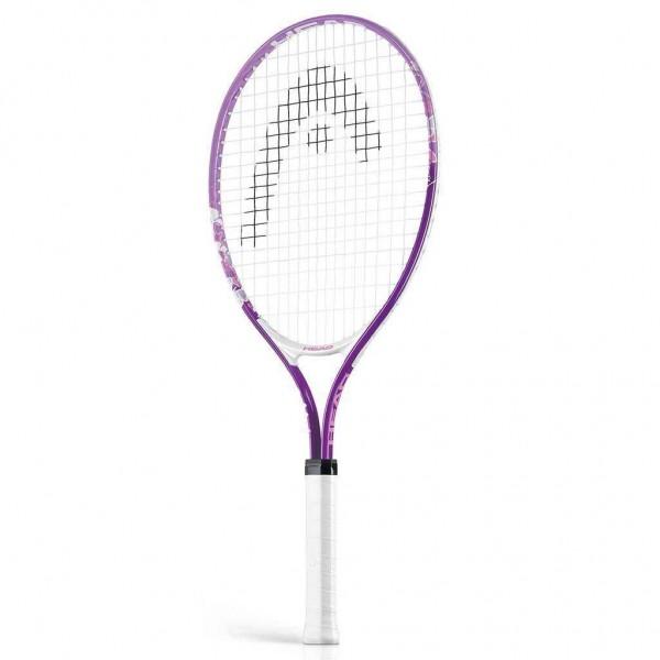 Head Maria 23 Tennis Racquet Head Size 1...