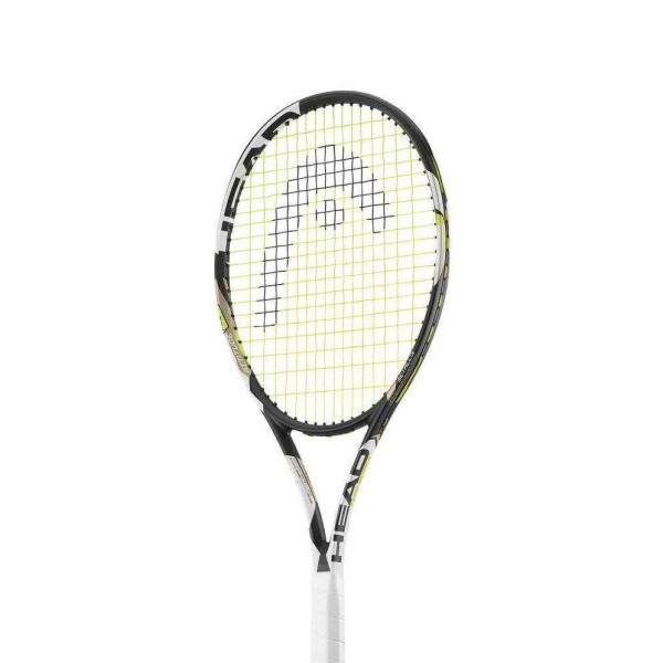 Head Mx Attitude Pro Tennis Racket